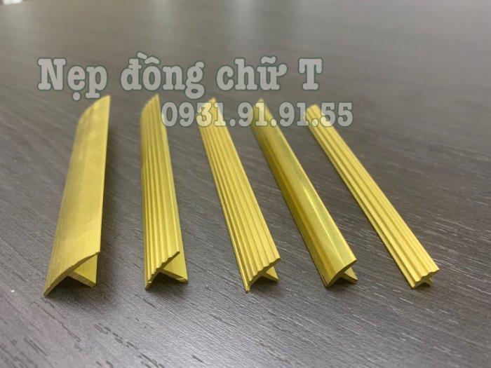 Nẹp chống trơn bậc cầu thang chữ L - Nẹp chống trơn bậc cầu thang hợp kim nhôm cao cấp.24
