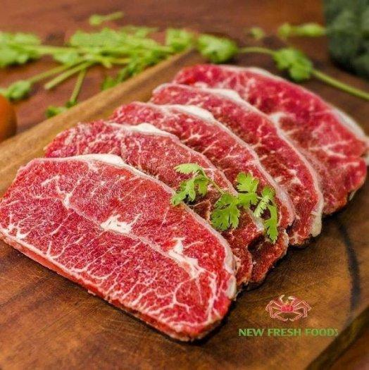 Lõi Vai Bò Mỹ - New Fresh Foods8