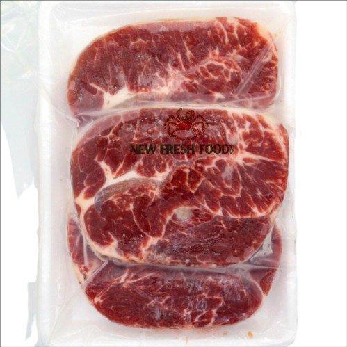 Lõi Vai Bò Mỹ - New Fresh Foods6