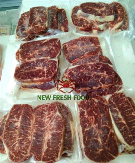 Lõi Vai Bò Mỹ - New Fresh Foods3