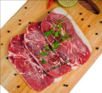 Lõi Vai Bò Mỹ - New Fresh Foods1