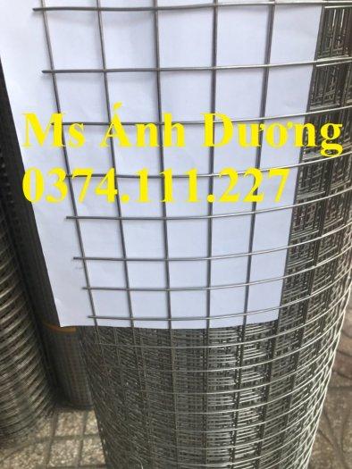Lưới hàn inox, lưới inox hàn, lưới inox 304, lưới inox ô vuông, lưới inox chử nhật,7