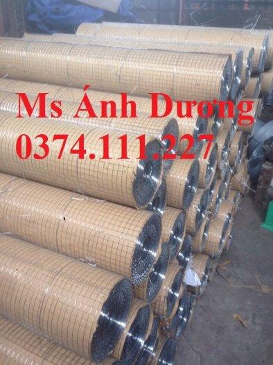 Lưới hàn inox, lưới inox hàn, lưới inox 304, lưới inox ô vuông, lưới inox chử nhật,6