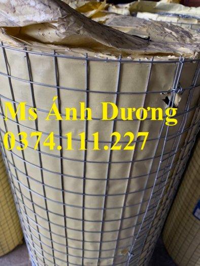 Lưới hàn inox, lưới inox hàn, lưới inox 304, lưới inox ô vuông, lưới inox chử nhật,4