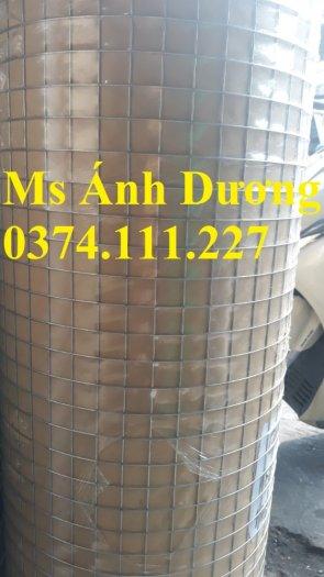 Lưới hàn inox, lưới inox hàn, lưới inox 304, lưới inox ô vuông, lưới inox chử nhật,3