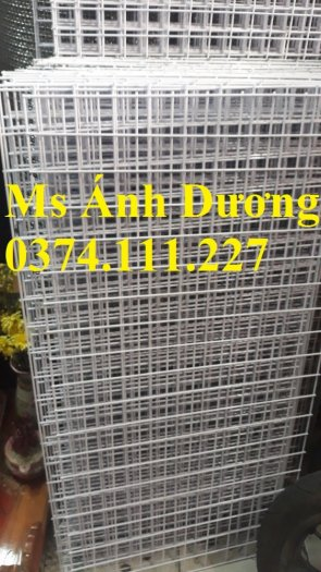 Lưới hàn inox, lưới inox hàn, lưới inox 304, lưới inox ô vuông, lưới inox chử nhật,2