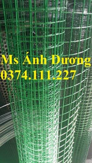 Lưới thép hàn sơn tĩnh điện, lưới thép hàn ô vuông sơn tĩnh điện, lưới hàn sơn tĩnh điện,0