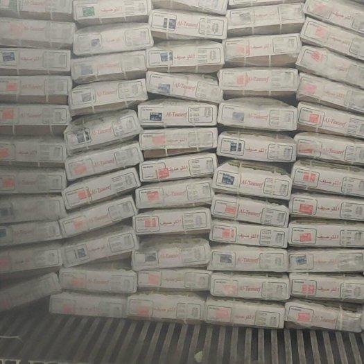 Container lạnh âm 18 độ chuẩn Quốc Tế0