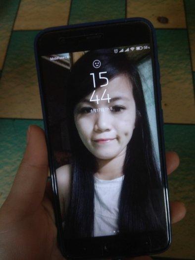 Cần bán gấp cây Xiaomi Mi6 Ram 6/641