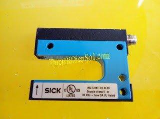 Cảm biến Sick WF15-40B410 6028430 -Cty Thiết Bị Điện Số 12