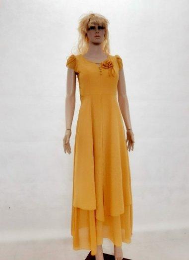 Chuyên sỉ hàng áo phông cotton cực kỳ rẻ 16k - Hàng thời trang xuất khẩu giá sỉ 28k0