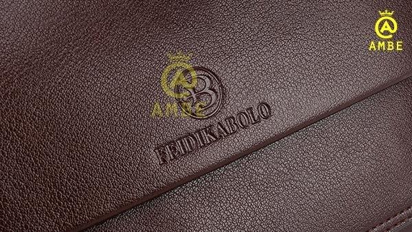Ví dài Feidikabolo F6331093