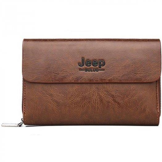 Ví dài Jeep J906916