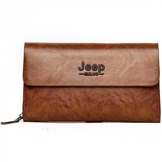 Ví dài Jeep J906812