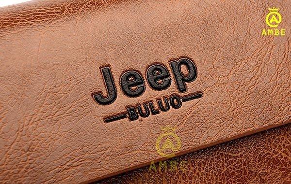 Ví dài Jeep J90685