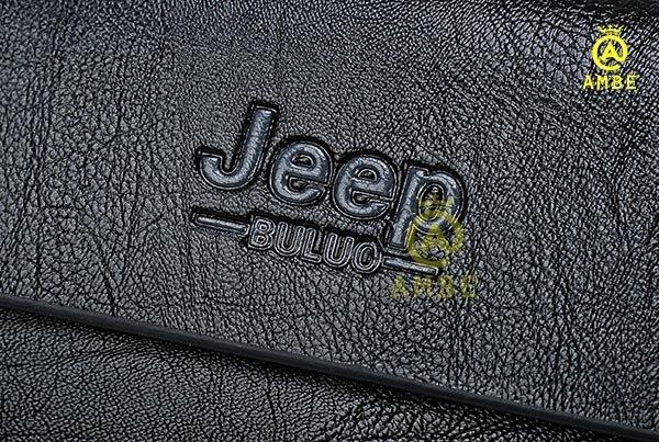 Ví dài Jeep 55814