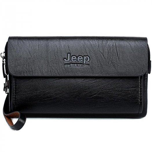 Ví dài Jeep 5589