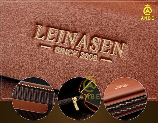 Ví dài Leinasen A826