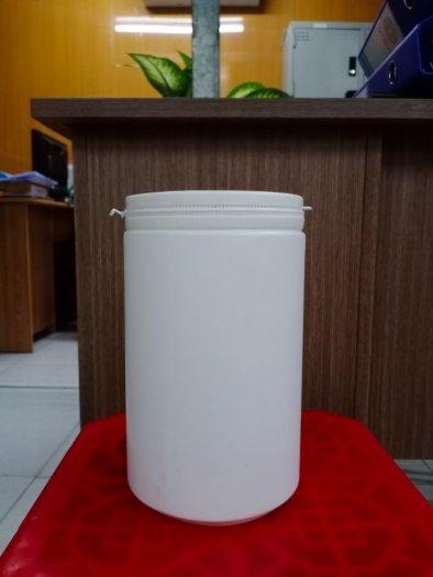 Hũ Nhựa Nông Dược, Hũ Nhựa Đựng Phân Bón, Hũ Nhựa Thuốc Trừ Sâu7