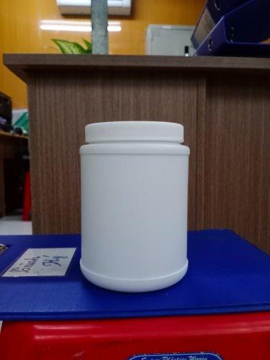 Hũ Nhựa Nông Dược, Hũ Nhựa Đựng Phân Bón, Hũ Nhựa Thuốc Trừ Sâu6