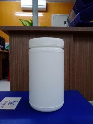 Hũ Nhựa Nông Dược, Hũ Nhựa Đựng Phân Bón, Hũ Nhựa Thuốc Trừ Sâu4