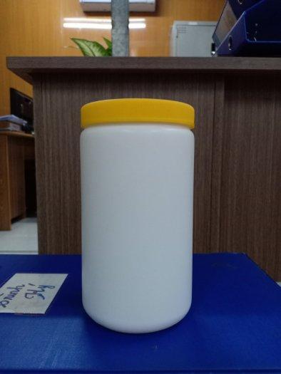 Hũ Nhựa Nông Dược, Hũ Nhựa Đựng Phân Bón, Hũ Nhựa Thuốc Trừ Sâu2