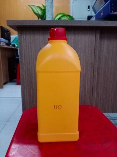 Chai Nhựa Hóa Chất Tẩy Rửa, Chai Nhựa Đựng Dược Phẩm, Chai Nhựa Hdpe 1L3