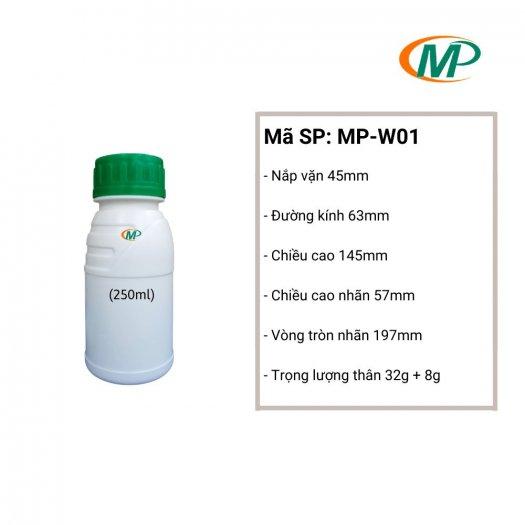 Chai nhựa chất lượng_Chai nhựa giá rẻ_Chai nhựa uy tín_Gia công chai nhựa2