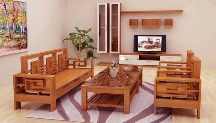 Mua bàn ghế sofa trả góp lãi suất 0% tại nội thất Kim Anh chỉ cần thẻ tín dụng25
