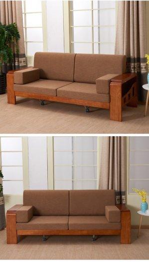 Mua bàn ghế sofa trả góp lãi suất 0% tại nội thất Kim Anh chỉ cần thẻ tín dụng24