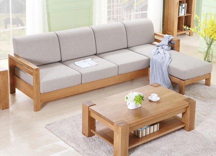 Mua bàn ghế sofa trả góp lãi suất 0% tại nội thất Kim Anh chỉ cần thẻ tín dụng22