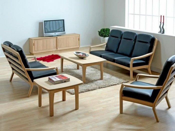 Mua bàn ghế sofa trả góp lãi suất 0% tại nội thất Kim Anh chỉ cần thẻ tín dụng21
