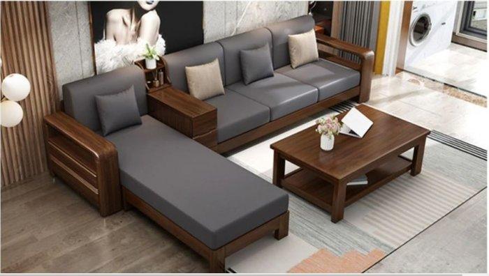 Mua bàn ghế sofa trả góp lãi suất 0% tại nội thất Kim Anh chỉ cần thẻ tín dụng19