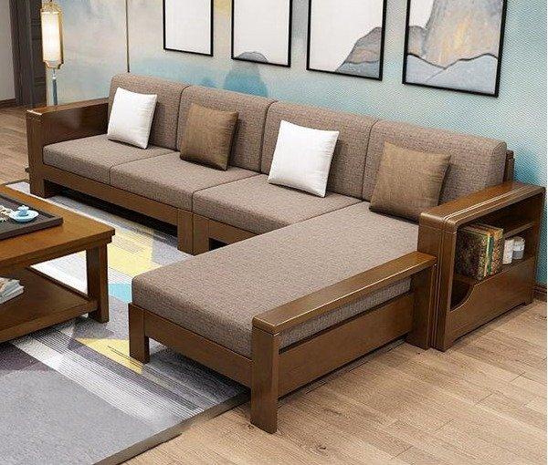 Mua bàn ghế sofa trả góp lãi suất 0% tại nội thất Kim Anh chỉ cần thẻ tín dụng18