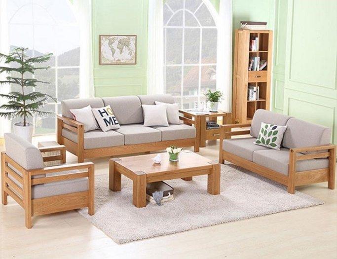 Mua bàn ghế sofa trả góp lãi suất 0% tại nội thất Kim Anh chỉ cần thẻ tín dụng16