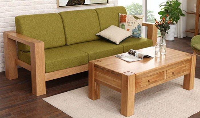 Mua bàn ghế sofa trả góp lãi suất 0% tại nội thất Kim Anh chỉ cần thẻ tín dụng15