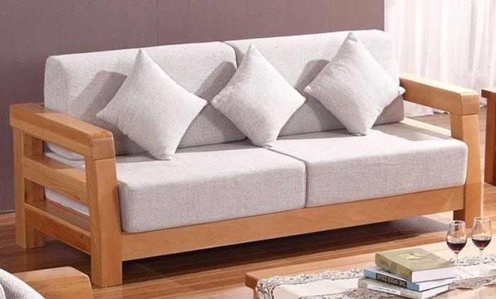 Mua bàn ghế sofa trả góp lãi suất 0% tại nội thất Kim Anh chỉ cần thẻ tín dụng14