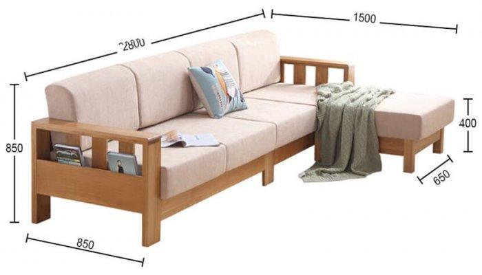 Mua bàn ghế sofa trả góp lãi suất 0% tại nội thất Kim Anh chỉ cần thẻ tín dụng11