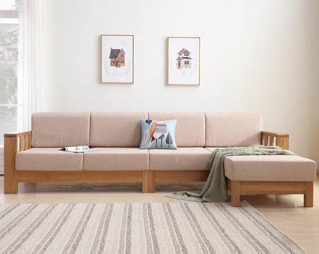 Mua bàn ghế sofa trả góp lãi suất 0% tại nội thất Kim Anh chỉ cần thẻ tín dụng10
