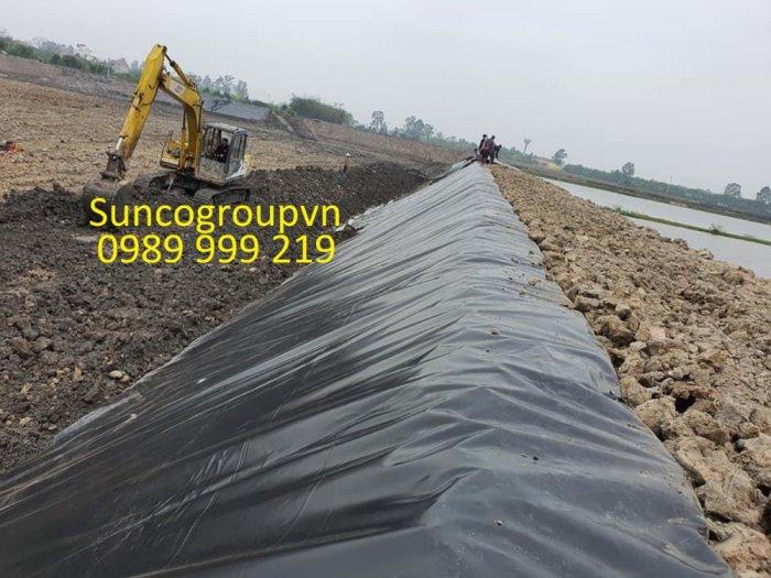 Bạt nhựa hdpe dùng trong nông nghiệp sản xuất-suncogroupvn2