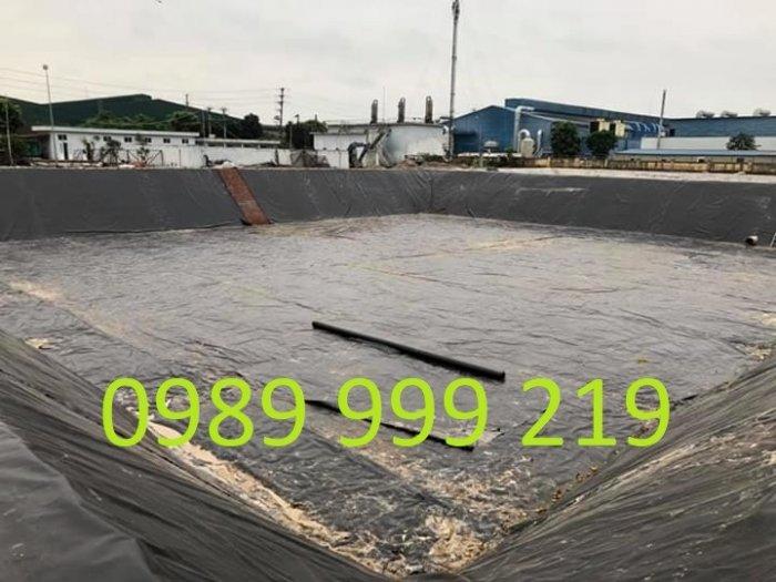 Bạt nhựa hdpe dùng trong nông nghiệp sản xuất-suncogroupvn1