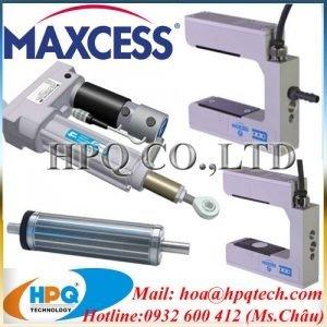 Cảm biến Maxcess3