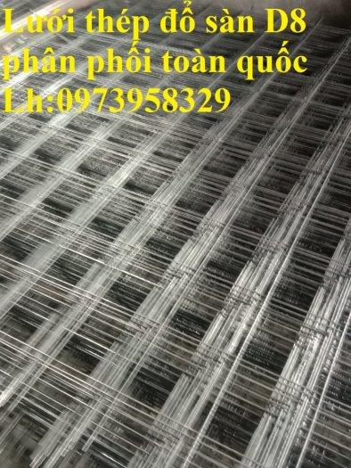 Sản xuất lưới thép hàn mạ kẽm - lưới hàn ô vuông Phi 4 ( 50x 50 ) giá ưu đãi hàng có săn giao hàng toàn quốc0