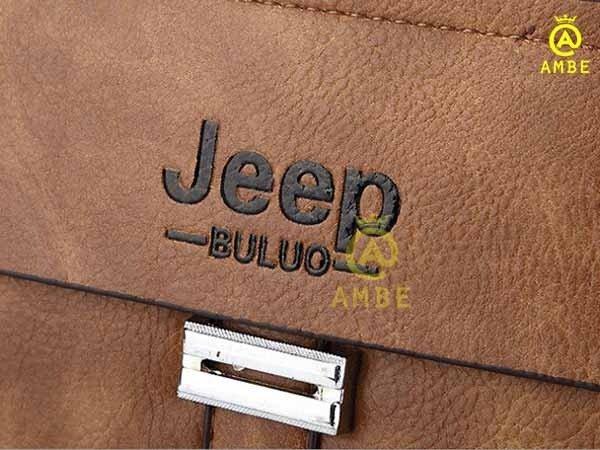 Túi xách Jeep 811512