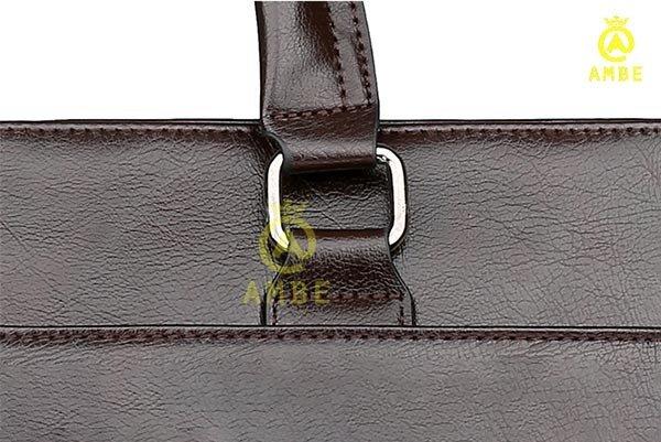 Túi xách Oyuns 301832