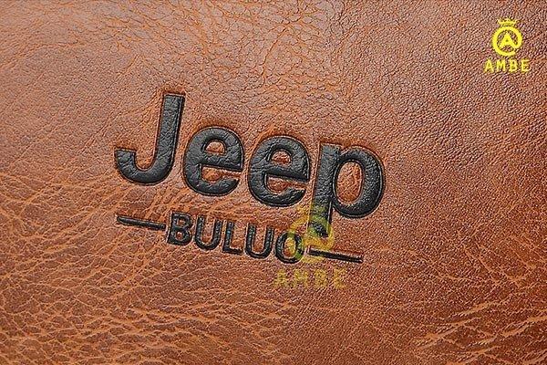 Túi xách Jeep PI5967
