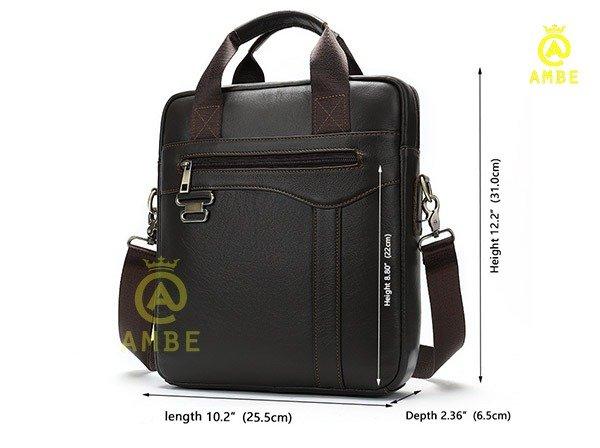 Túi xách Marrant M85698