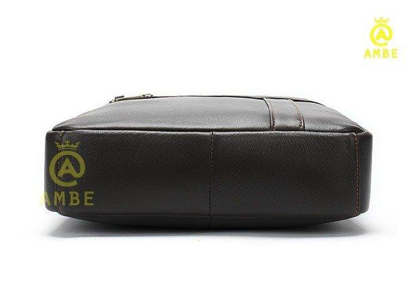 Túi xách Marrant M85697