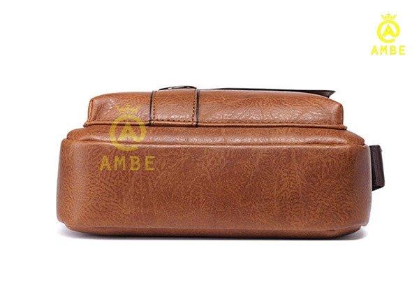 Túi xách Weixeir W86425