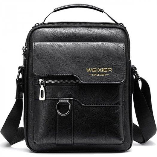 Túi xách Weixeir W86420
